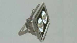 Đèn pha luồng LED Anfaco AFC-002-100W