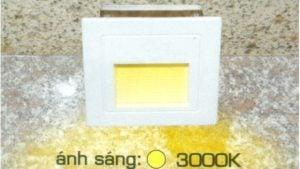 Đèn cầu thang Anfaco AFC-009-5W