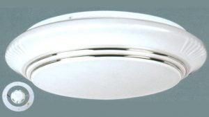 Đèn mâm ốp trần led Anfaco AFC-019-15W-3CĐ