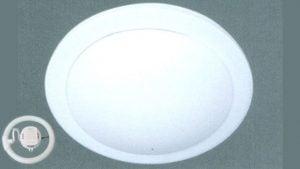 Đèn mâm ốp trần huỳnh quang Anfaco AFC-077-32W-T6