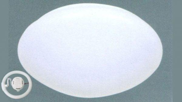 Đèn mâm ốp trần huỳnh quang Anfaco AFC-078-32W-T6