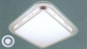 Đèn mâm ốp trần led Anfaco AFC-150-12W-3CĐ