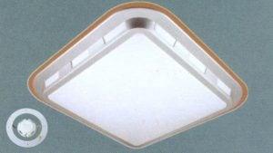 Đèn mâm ốp trần led Anfaco AFC-152-12W-3CĐ