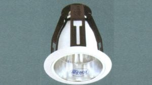 "Đèn downlight Anfaco AFC-191-4,0"""