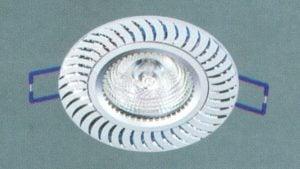 Đèn mắt ếch Anfaco AFC-300
