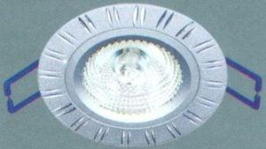 Đèn mắt ếch Anfaco AFC-305