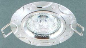 Đèn mắt ếch Anfaco AFC-324