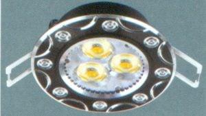 Đèn mắt ếch Anfaco AFC-324D
