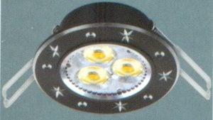 Đèn mắt ếch Anfaco AFC-332D