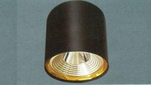Đèn lon ốp trần nổi Anfaco AFC-568D-10W