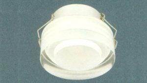Đèn led ốp trần nổi Anfaco AFC-620-3W