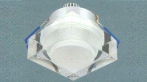 Đèn led ốp trần nổi Anfaco AFC-621-3W