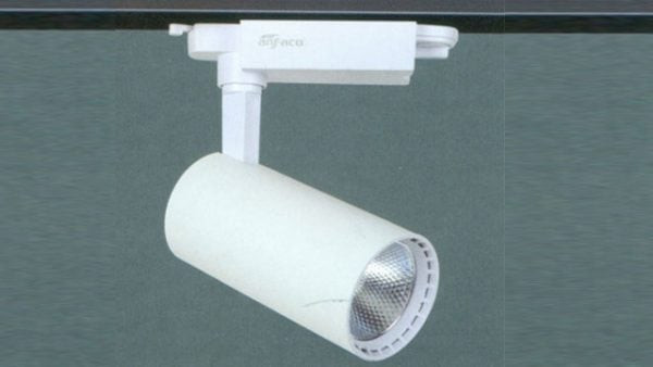 Đèn led chiếu điểm Anfaco AFC-862T-18W