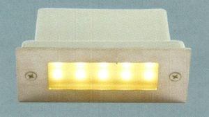 Đèn cầu thang Anfaco AFC-ATD-2W