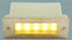 Đèn cầu thang Anfaco AFC-ATK-3W