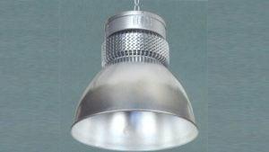 Đèn led nhà xưởng Anfaco AFC-NX-200W