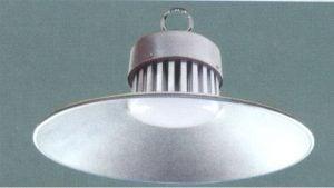 Đèn led nhà xưởng Anfaco AFC-NX-70W